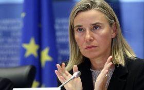 Это четкий сигнал: в ЕС оценили результаты саммита США и КНДР