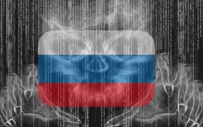 Росію впіймали на гарячому, але вона відволікає увагу - експерти про хакерську атаку на США