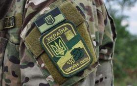 Ситуация на Донбассе: в штабе рассказали о новых потерях сил АТО