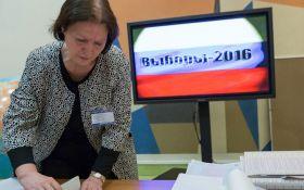 У Росії для агітації використали прихильника фашизму: опубліковано фото