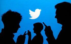В Росії розказали, як будуть перевіряти Twitter і Facebook