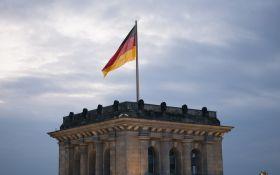 Безпека в Європі існує тільки з Росією: німецький політик виступив з резонансною заявою