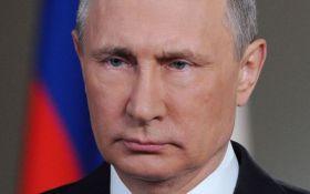 Путін готовий анексувати Донбас: названа умова