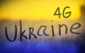 НКРЗІ затвердила участь трьох найбільших операторів України у 4G тендері