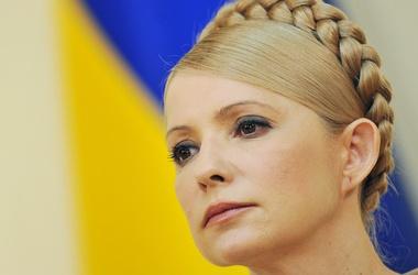 Повлияет ли решение ЕСПЧ на дальнейшую судьбу Тимошенко