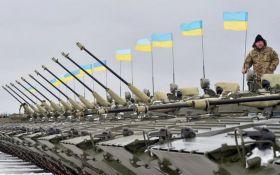 Продление военного положения в Украине: в США дали четкие рекомендации Киеву