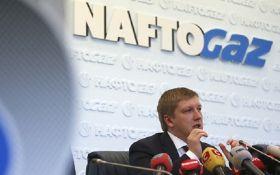 Коболев причастен к разработке газовых соглашений 2009 года, так что не имеет права их критиковать, - эксперт