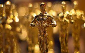 Назван фильм, который поедет от Украины бороться за Оскар