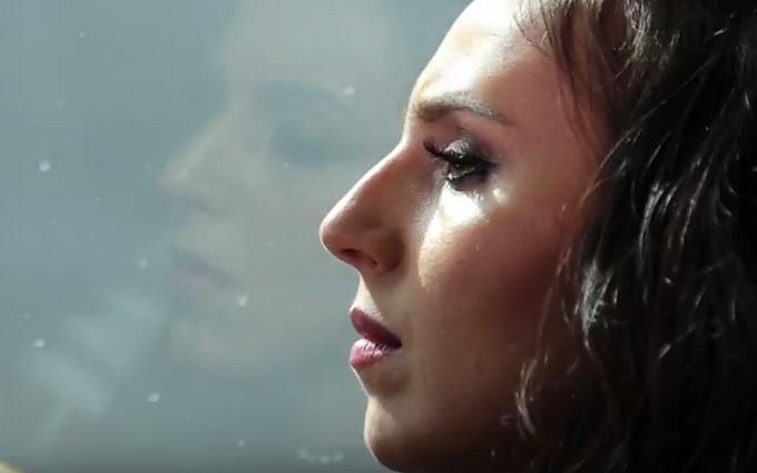 Як Джамала йшла до перемоги на Євробаченні: з'явилося нове відео