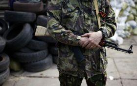 В СБУ сделали неожиданное заявление насчет боевиков ДНР-ЛНР