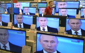 Чому росіяни повірили в пропаганду Путіна: з'явилося сумне пояснення