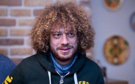 Российский блогер стал посмешищем из-за записи об Украине