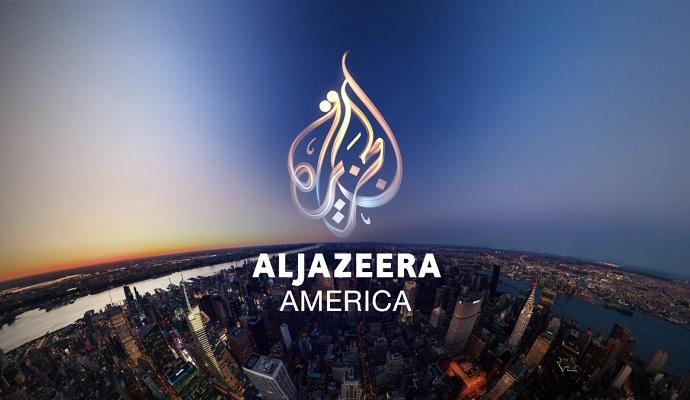 Al Jazeera закрывает кабельный канал новостей в США