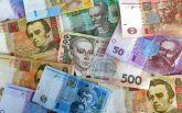 Гривна вошла в тройку самых устойчивых валют СНГ