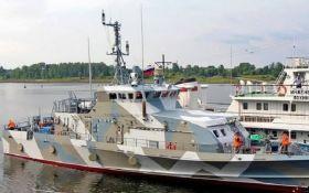 Санкции в действии: в сети посмеялись над военной проблемой в России
