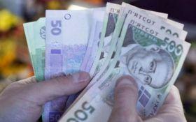 Мінсоцполітики прояснило, чи буде позбавляти пенсій через нестачу стажу