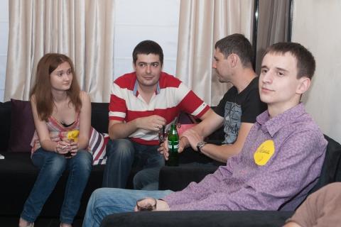 День рождения Online.ua (часть 1) (56)