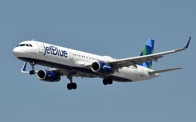 Авиакомпания предложила клиентам бесплатные билеты: опубликовано видео