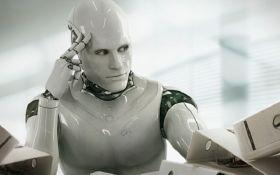 Ученые рассказали, когда роботы могут напасть на людей