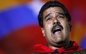 Шокирующая цифра: президент Венесуэлы назвал стоимость своего убийства