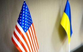 Украинские дипломаты объяснили существенное сокращение финансовой помощи США в 2018 году