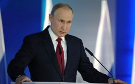 Не будет такого: Путин сделал предупреждение всем россиянам