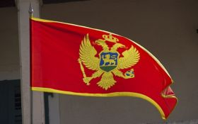 Черногория сделала резонансное заявление о спецслужбах Путина