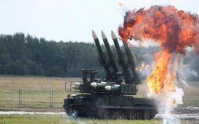 Загибель MH17 на Донбасі: Росія смішно відхрестилася в Гаазі