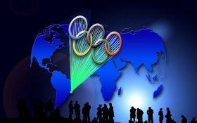 Мы обеспокоены: МОК объяснил, что будет с Олимпиадой в Токио