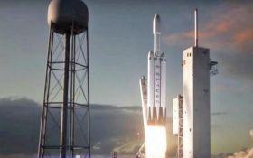 Запуск Falcon Heavy в космос: раскрыты главные тайны Илона Маска