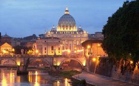 Хвороблива новина для Московської патріархії: у Ватикані зробили важливу заяву