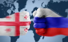 Грузія у ЄСПЛ виступила проти Росії: відома причина