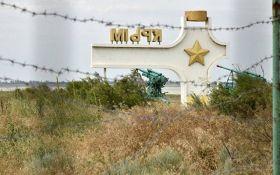 Есть два пути: в Меджлисе рассказали, как Украина попытается вернуть Крым
