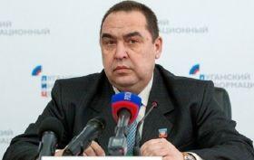"""""""Новоросія"""" у всій красі: ватажка ДНР звинуватили в жорстокому вбивстві"""