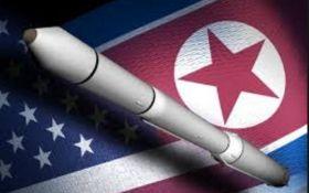 КНДР неудачно запустила баллистическую ракету - СМИ