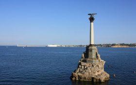Стало известно, как россияне обнаглели в Крыму за много лет до аннексии