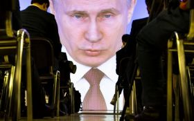Експерт пояснив, для чого Путін готує вертольоти в окупованому Криму