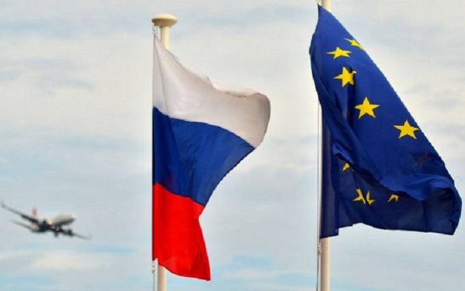 В ЕС сделали жесткое заявление насчет России и санкций