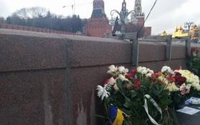 Річниця вбивства Нємцова: акції у 50 містах світу і перші затримання в Росії