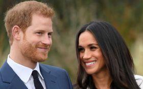 Это произошло: известно, кто родился у принца Гарри и Меган Маркл