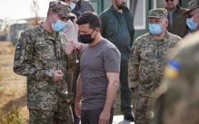 Зеленский срочно приехал на Донбасс - что случилось