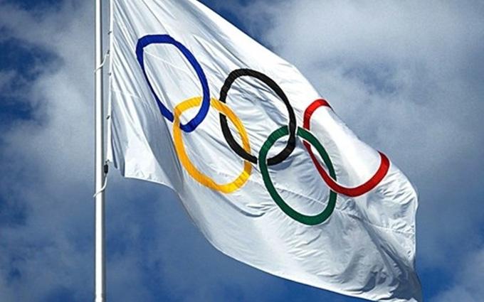 В МОК прийняли дивне рішення щодо участі Росії в Олімпіаді