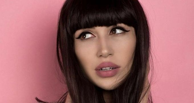 На конкурсе красоты произошел скандал с мужчиной в женском образе: опубликованы фото