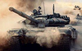 Угроза сохраняется: в штабе ООС готовятся к новой атаке России