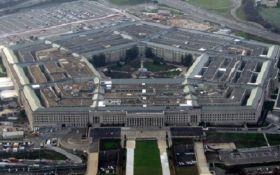 НАТО может не остановить вторжение России в страны Балтии, - Пентагон