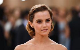 Названа самая дорогая актриса по версии Forbes