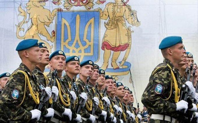 У Порошенко сделали заявление по новой волне мобилизации: опубликовано видео