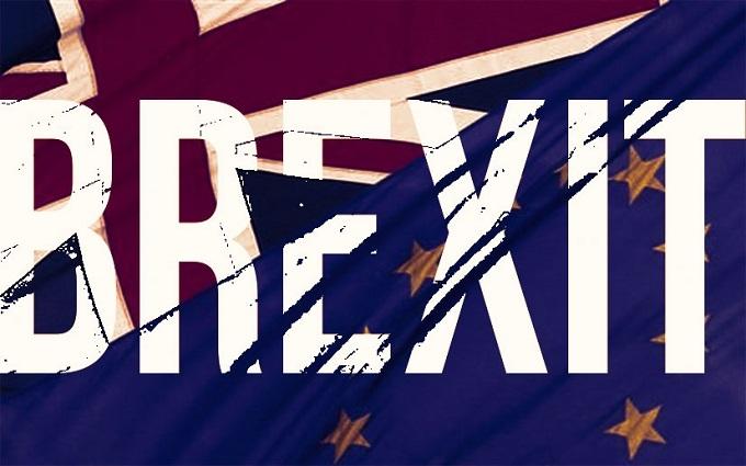 Вихід Британії з Євросоюзу: стало відомо, чи варто остерігатися Україні