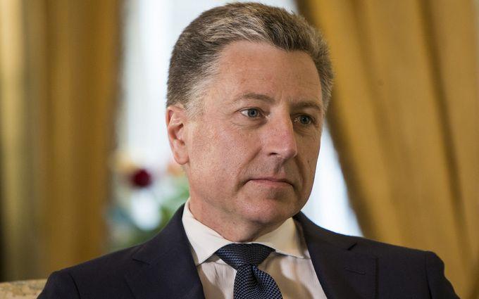 Волкер розповів про шанси позбавлення Росії права вето в Радбезі ООН