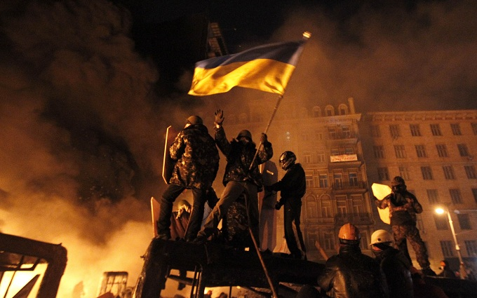 Все еще не найдены 53 активиста, пропавшие во времена Майдана - волонтеры